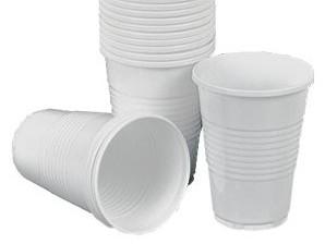Производство бумажной одноразовой посуды как бизнес